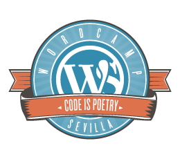 Code is Poetry - WordCamp Sevilla