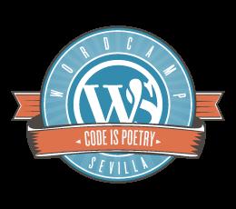 Code is Poetry - WordCamp Sevilla