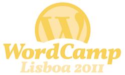 wclx11-logo 150