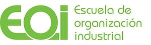 EOI - Escuela de Organización Industrial