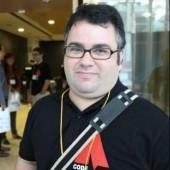 Pablo Escribano