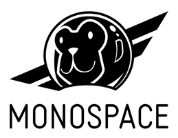 monospace_small