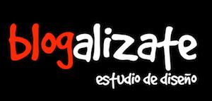 blogalizate-300