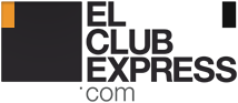 elclubexpress