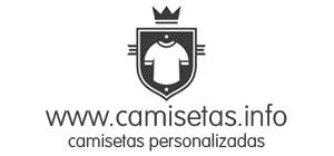 logo-camisetas1