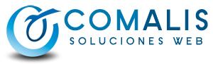 logo-comalis-300