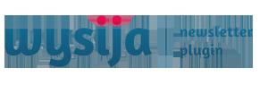 wysija_sponsor_sevilla