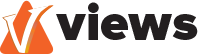 product-views