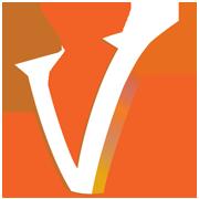 views-logo-tagline
