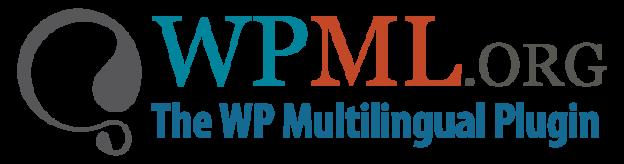 wpml-624x164
