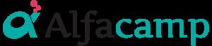 Logo900x200