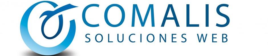 logo-big-comalis
