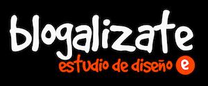 logo-blogalizate