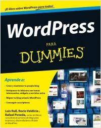 wordpress-para-dummies_9788432900495