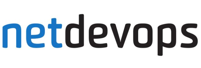 NetDevops