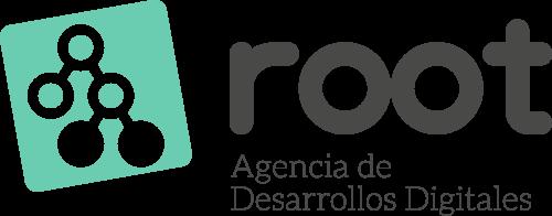 Agencia Root