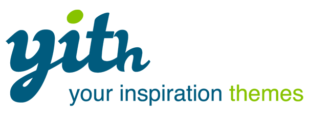 YITH (Your Inspiration)